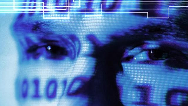 Siber Tehditler Kapımıza Kadar Dayandı, Paranoyak Olduk!