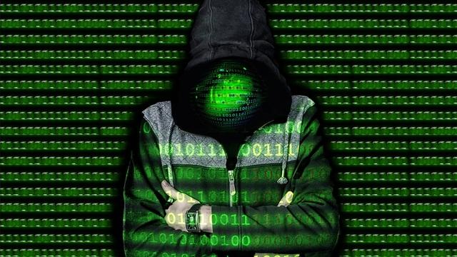 Karanlık Web'in Tehlikeli Marketi Silk Road Hortladı