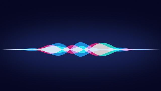 Apple, Siri'yi Yeniden Tasarlayarak Hizmete Alacak