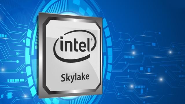 Microsoft Windows 7 ve 8.1 İçin Skylake CPU Desteğini Uzattı