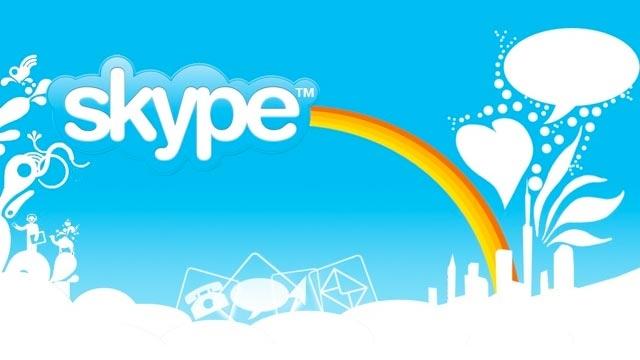 Microsoft'tan, iOS Skype Uygulamasını Test Eden +18 Program