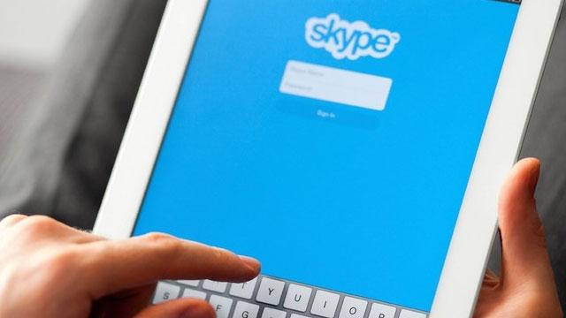 Skype'ı Kilitleyen ve Bir Daha Çalıştırmayan Mesaja Çözüm Bulundu