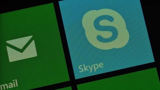 Windows 10 Threshold 2 (10586) Güncellemesinden Sonra Skype ile Yaşanan Problemlerin Çözümü