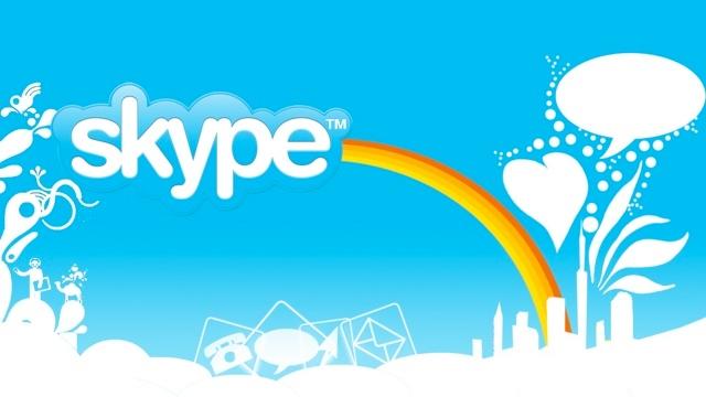 Artık Tek Tıkla Skype Konuşmalarına Katılabileceksiniz