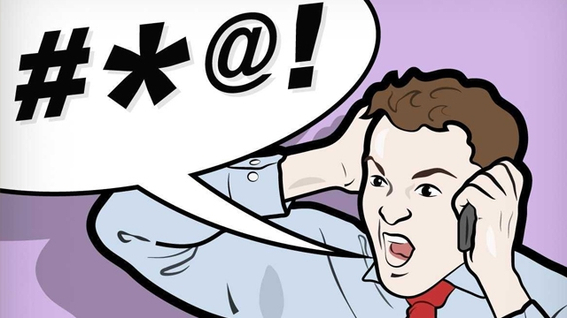 BTK'dan Önemli Uyarı: SMS Reklamlarını İptal Ederken Tuzağa Düşmeyin