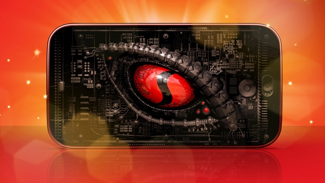 Qualcomm Snapdragon 820 Hexagon 680 Mobil Yaşamı Değiştirecek