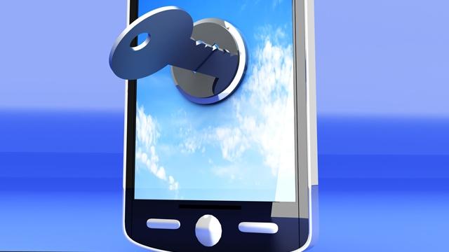 Dünyanın En Güvenli Telefonunu Satın Almaya Kimsenin Gücü Yetmeyecek