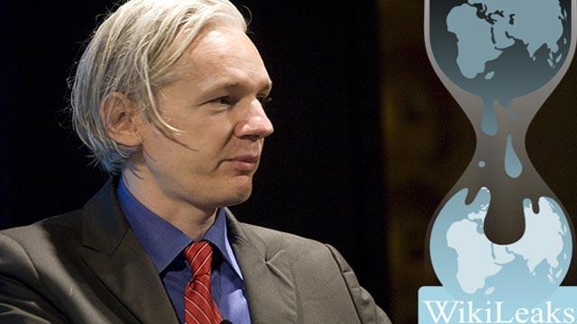 Hacklenmekten Beter: WikiLeaks, Sony'den Çalınan Tüm Belgeleri Yayınladı
