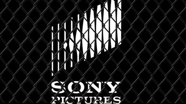 Sony Çalışanları İçin Ofis Hayatı Kabusa Döndü