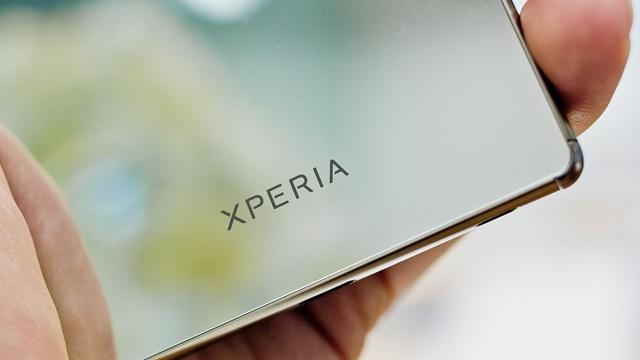 Sony Xperia Z5, Snapdragon 810 Kullanmasına Rağmen Neden Eski Z Serisi Kadar Isınmıyor?