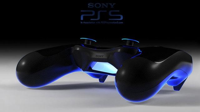 Sony'den Gizli Bir Müjde, PlayStation 5 Hazırlıkları Başladı