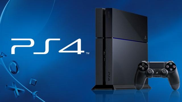 Sony Playstation Konsol Pazarının Yüzde 54'ünü Eline Geçirdi