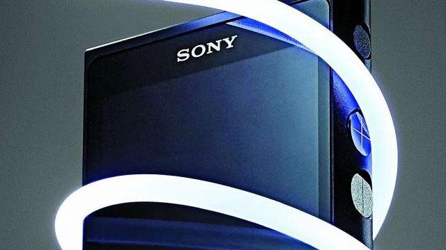 Sony Walkman'in Geri Dönüşü Muhteşem Oldu