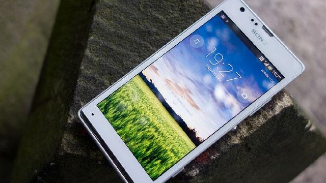Sony Xperia Z2 ve Z3 İçin Android 5.1.1 Lollipop Güncelleme Tarihi Açıklandı