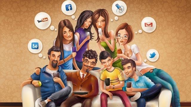 Sosyal Medya Uzmanı Kimdir? Sosyal Medya Uzmanı Olabilir misiniz?