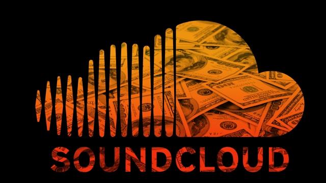 SoundCloud Çok Ucuza Gidiyor!