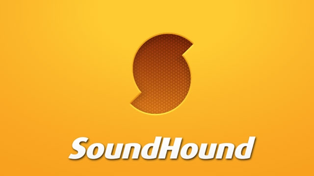 SoundHound Öyle Bir Sanal Asistan Yaptı ki, Siri ve Cortana'nın Ağzı Açık Kaldı