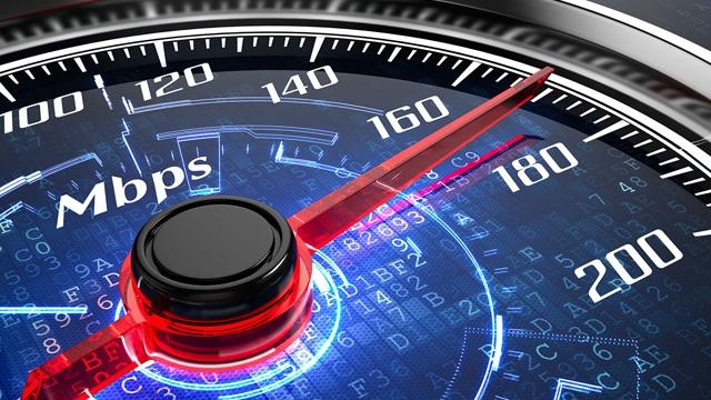 Speedtest'e Göre Türkiye İnternet Hızında Dünyada Kaçıncı?
