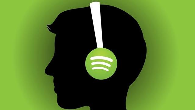 Spotify'ın Aktif Kullanıcı Sayısı 60 Milyonu Buldu