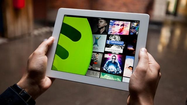 Spotify Premium 60 Gün Bedava