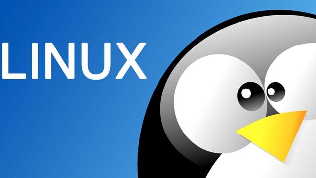 SQL Server'dan Linux Atağı