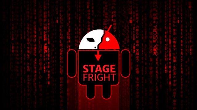 275 Milyon Android Cihaz Saldırı Riski Altında
