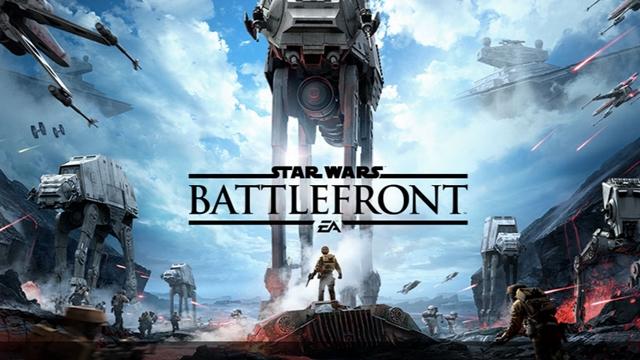 PC'nizde Star Wars Battlefront Oynayabilecek misiniz? İşte Sistem Gereksinimleri