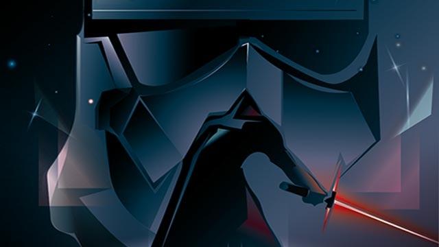 Star Wars VII: The Force Awakens İçin Yeni Bir 'Teaser' Yayınlandı