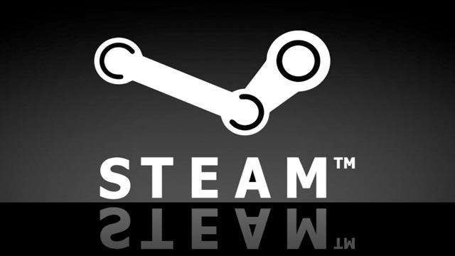 Steam Döviz Kuru Fırsatçılarına Kilit Vuruyor