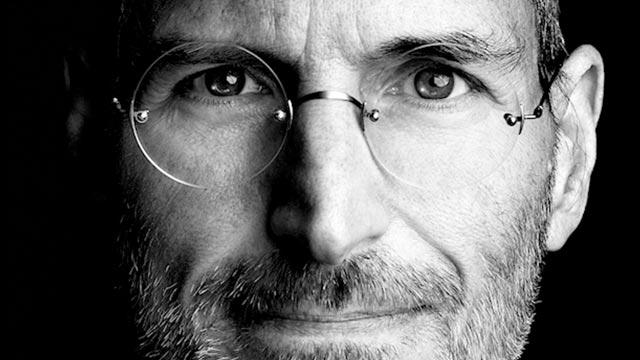 Yeni Steve Jobs Videosu Apple'ı Tehdit Ediyor