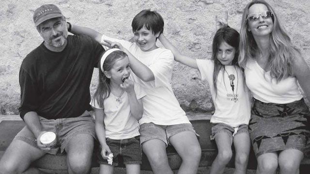 Çocuk Eğitiminde Steve Jobs Yöntemi Öneriliyor
