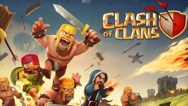Supercell Satıldı, Clash of Clans Artık Finli Değil Çinli