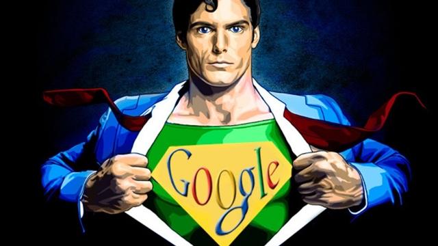 Google, Yeni Bir Fotoğraf İşleme Uygulaması Tasarlıyor