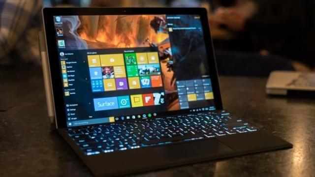 Surface Book Pro 5 Çıkış Tarihi, Özellikleri ve Fiyatı Sızdırıldı