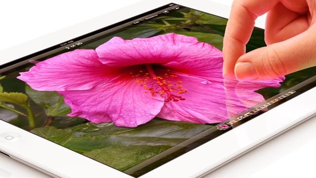 Tablet PC ve PC Rekabeti Başladı, Sizce Tabletler PC'leri Döver mi?