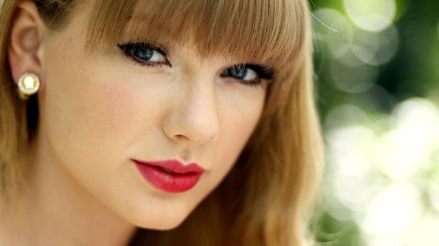 Taylor Swift Tek Hareketiyle Apple'da Dengeleri Değiştirdi, Koca Şirketi Titretti