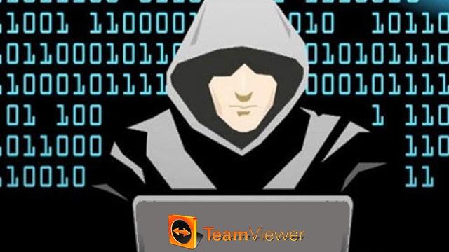 TeamViewer Dün Söylediklerinden Dolayı Kullanıcılarından Özür Diledi