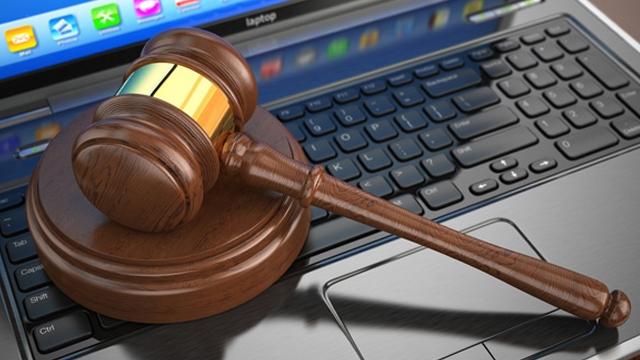 Adalet Sistemi Teknolojinin Hızına Ayak Uydurabiliyor mu?