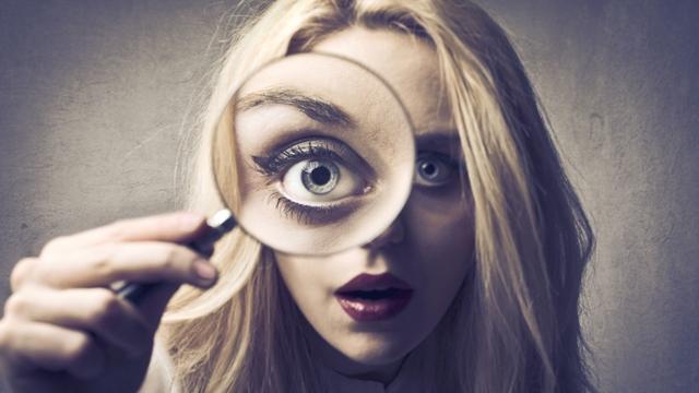Bilim ve Teknoloji Hakkında Dudağınızı Uçuklatacak 30 Şaşırtıcı Bilgi