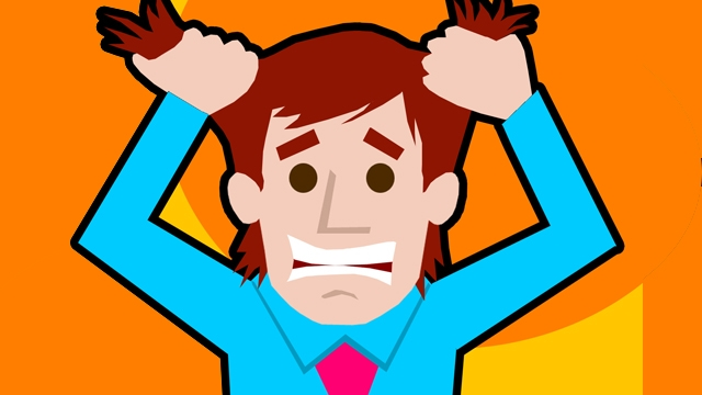 Akıllı Telefonunuzun Başına Gelip Sizi Delirtecek Kazalara Karşı Tepkinizi Ölçüyoruz