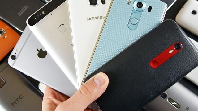 Telefonlarda Özel İletişim Vergisi Artırıldı, 2017'de Ne Kadar Ödeyeceksiniz?