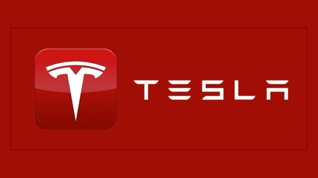 Tesla Şimdi de Evlere Pil Takmaya Hazırlanıyor