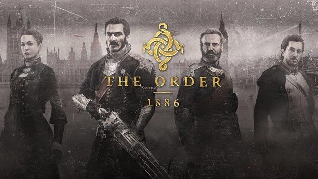 The Order:1886 Daha Çıkmadan YouTube'da Tam Çözümü Yayınlandı