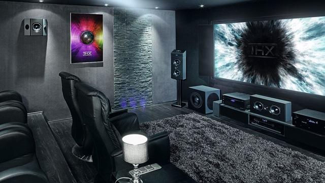 Razer, THX Ses Sistemleri Şirketini Satın Aldı