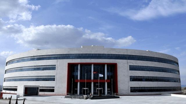 Telekomünikasyon İletişim Başkanlığı (TİB) Resmen Kapatıldı