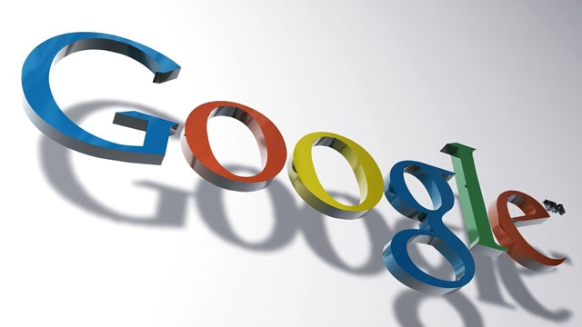 Google, Arama Motorunda Büyük Fiyasko Yaptı, Paçayı Zor Kurtardı