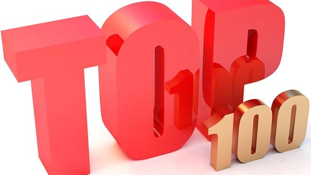 Dünyanın En Değerli 100 Şirketi Açıklandı Apple, Microsoft ve Google Rekabetinin Galibi Kim Oldu Dersiniz?