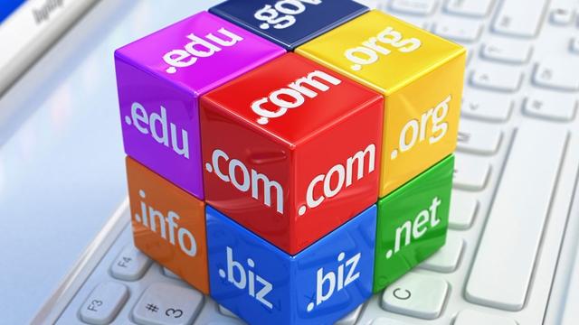 Com.tr Uzantılı Web Sitesi Adreslerinin Değeri Dudak Uçuklatıyor