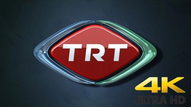 Türkiye'de 4K Kalitesinde TV Yayını Başlıyor