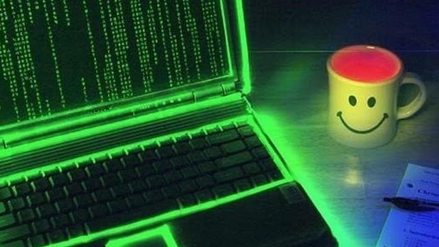 Avusturya Parlamentosunu Çökerten Türk Hackerın Kimliği Açıklandı